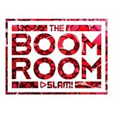 223 - The Boom Room - Remy Unger