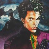PRINCE 30 years of BATMAN in the MIX part 2 - new mixtape by soul.surfer.cologne (June 20, 2019)
