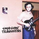 Smashin Transistors: 28 on the 28th