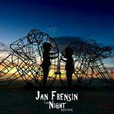 Jan Frensin -  Let's BANG ( The Night Mix )