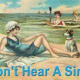 I Don't Hear A Single Radio Show Episode 14 (KOR Radio)