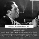 Cloud Jazz Nº 1110 (Especial George Gershwin)
