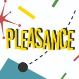 Pleasance Festival Open House - 21st January 2019