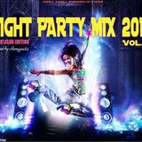 Romyyca89@Night Party Mix 2014_Vol.12_16.08.2014(Dance-Club Edition)