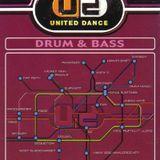 Phantasy & Skibadee  United Dance 09.07.99