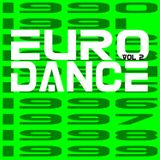 Back To The 90's - Euro Mix 2