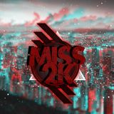 MISS2K - The best off 2017