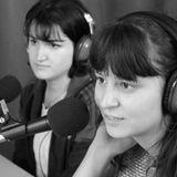 Les 72H en podcast —Basil, détective privé —Vendredi 19.12.14 de 06H00 à 07H30