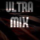 ULTRA MIX #1