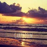 rising sun :)