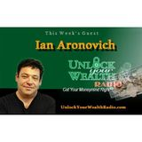 Government Auction Specialist, Ian Aronovich, Reveals Bidding Strategies