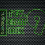 FEV. EDM Mix 19