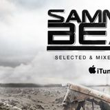 Sammarco Beats 102 aired 12-13-14