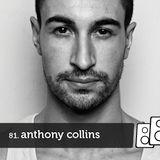 Soundwall Podcast #81: Anthony Collins