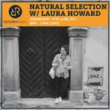 Natural Selection 14th June 2017