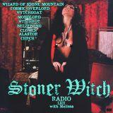 STONER WITCH RADIO LXII