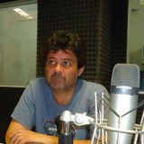 Miguel Fullana habló con Máster FM después de la derrota en Tucumán