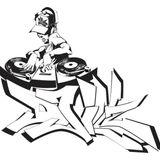 DJ illz- In Deep