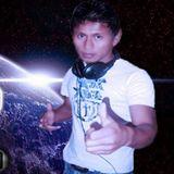Mix Año Nuevo 2015 - DJ JHON SALAZAR - PERU
