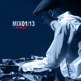 Mixtape 01/2013 by On&On