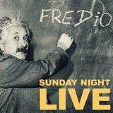 2017.04.23 Sunday Night Live
