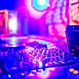 Crunch Time by DJ Skitzo 2017 142bpm