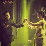 #127: Tango Love Leonel Mendieta & Natalia Hassan // Escalandrum: Cuatro Estaciones Porteñas