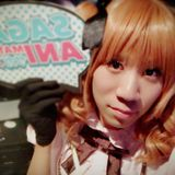 Taichi's DJ Mix vo.20 ~for Girls Tunes~