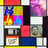 Floppy Disk 6