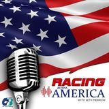 Racing Across America July 18, 2019