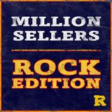 Rock Edition Mixtape