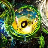Opulence - Roots Of Ekstasis