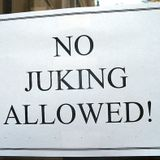 Juke & Footwork Mix Sept 2010