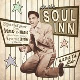 At The Soul Inn Berlin | Promo Mix 10/2013 | by Reverend Lovejoy