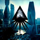 Star Trek Into Darkness / Why watch sequels?