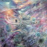 Your Creator is Addicted to Bass - 19 tracks of progressive bliss! breaksradio 10-11-18 (tracklist)