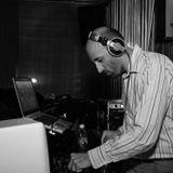 Ghetto Zouk mix 8