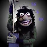 Sonic G & The Noisy Killers 02/7/2012 Part 2