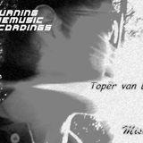 Motorcycle - As Te Rush Comes (Toper van Dehl 2012 Remix)
