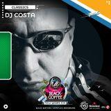 DJ Costa® Live - Old School 1