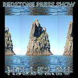Redstone Press Show (13/6/18)