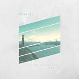 """Coastal"" - Tropical/Indie Mix"