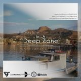 In A Deep Zone [September 2018]