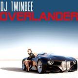 Dj TwinBee - Overlander