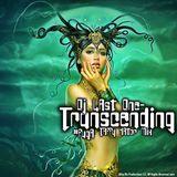 Dj L.O.- Transcending (TaFFy Kator Mix)