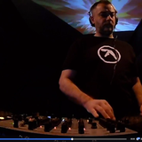 Ree'fa set with TFTK @ Cannibalradio Part 2 // Ηosted by Μπη σάιντ
