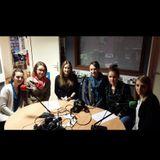 UniversCité 15.03.16 Six étudiantes investies dans l'aide aux personnes handicapées mentales