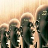"GIO Ep.#191 ""Humans Series"" Vol. 22"