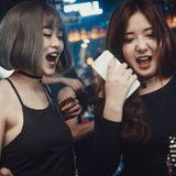Nhảy Đi Nhảy Đi Tụt Quần - Nhà Em Có Bán Xì Ke Không 2k19 - DJ Cao Tiến Mix