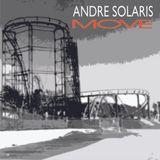 Move (2002)